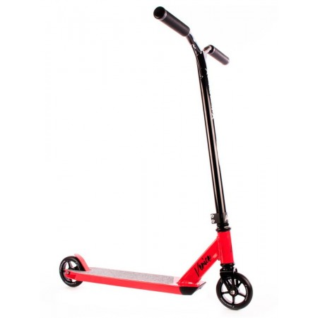 Venice Cosmopolitan Scooter - Red