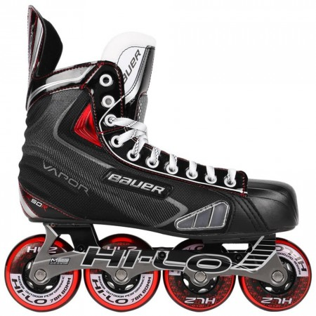 ROLE BAUER VAPOR RH X50 JUNIOR