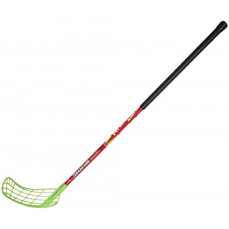Rival 26 Crosa floorball