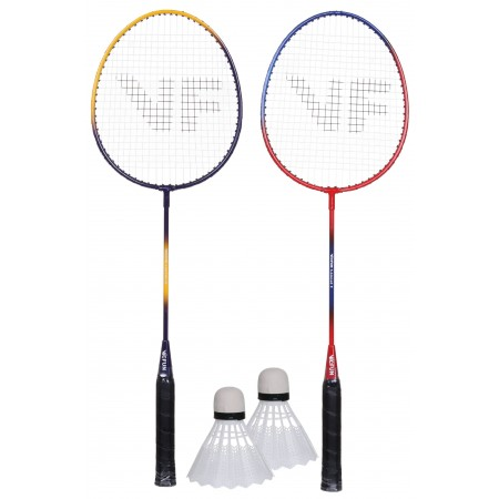 Set B Set badminton
