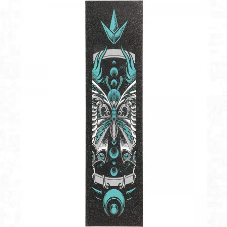 Blunt Moth Grip Tape