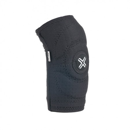 Fuse Alpha Elbow Sleeve