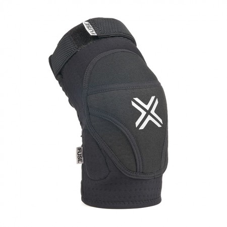 Fuse Alpha Knee Protector