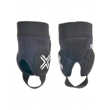 Fuse Ankle Protector