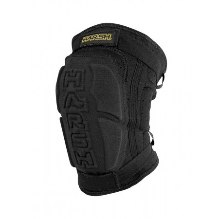 Harsh Flex-fit Elbow Pads