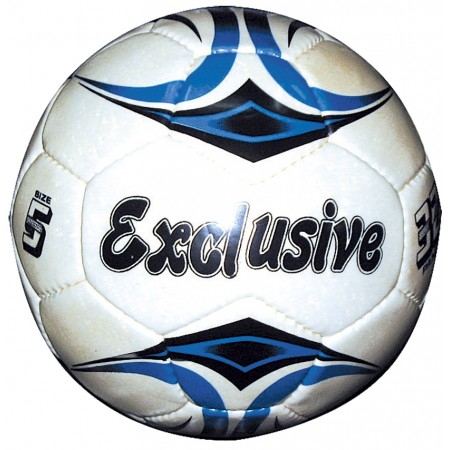 Minge Fotbal WM Exclusive