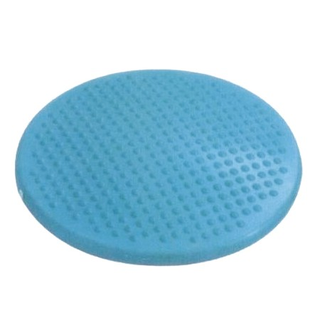 SPARTAN BALANCE CUSHION 1517