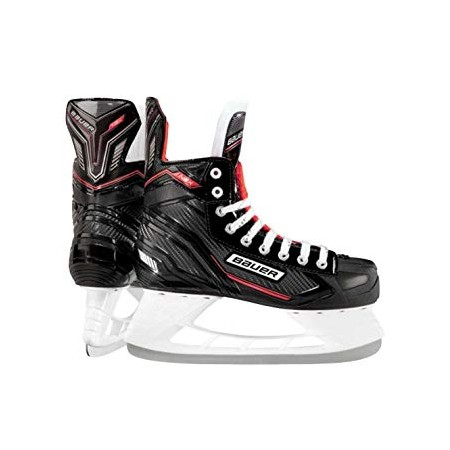 BAUER PATINE NSX JR