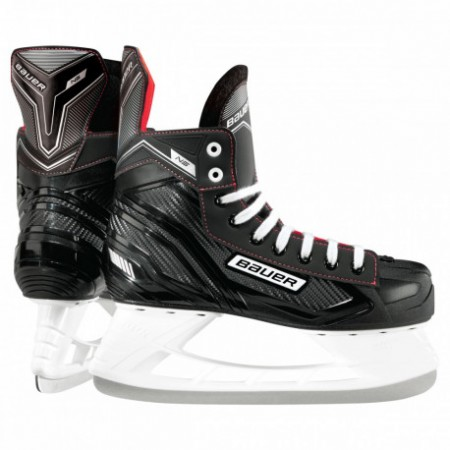 BAUER PATINE NS YTH