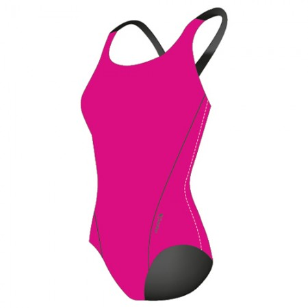 Cayo Swimsuit-Costum de baie