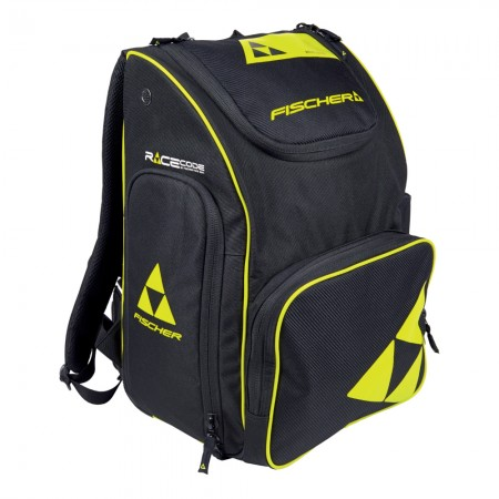 RUCSAC BACKPACK RACE 55L
