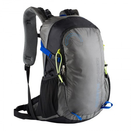 Geanta BP-1009OR backpack HALIFA