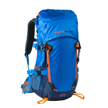 Geanta BP-1022OR backpack CALGARY