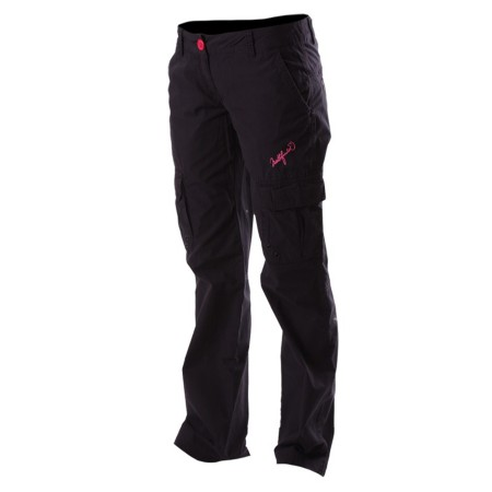 Pantaloni Femei Northfinder QUEENSTOWN