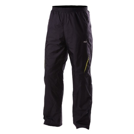 Trousers Barbati Northfinder TATHRA